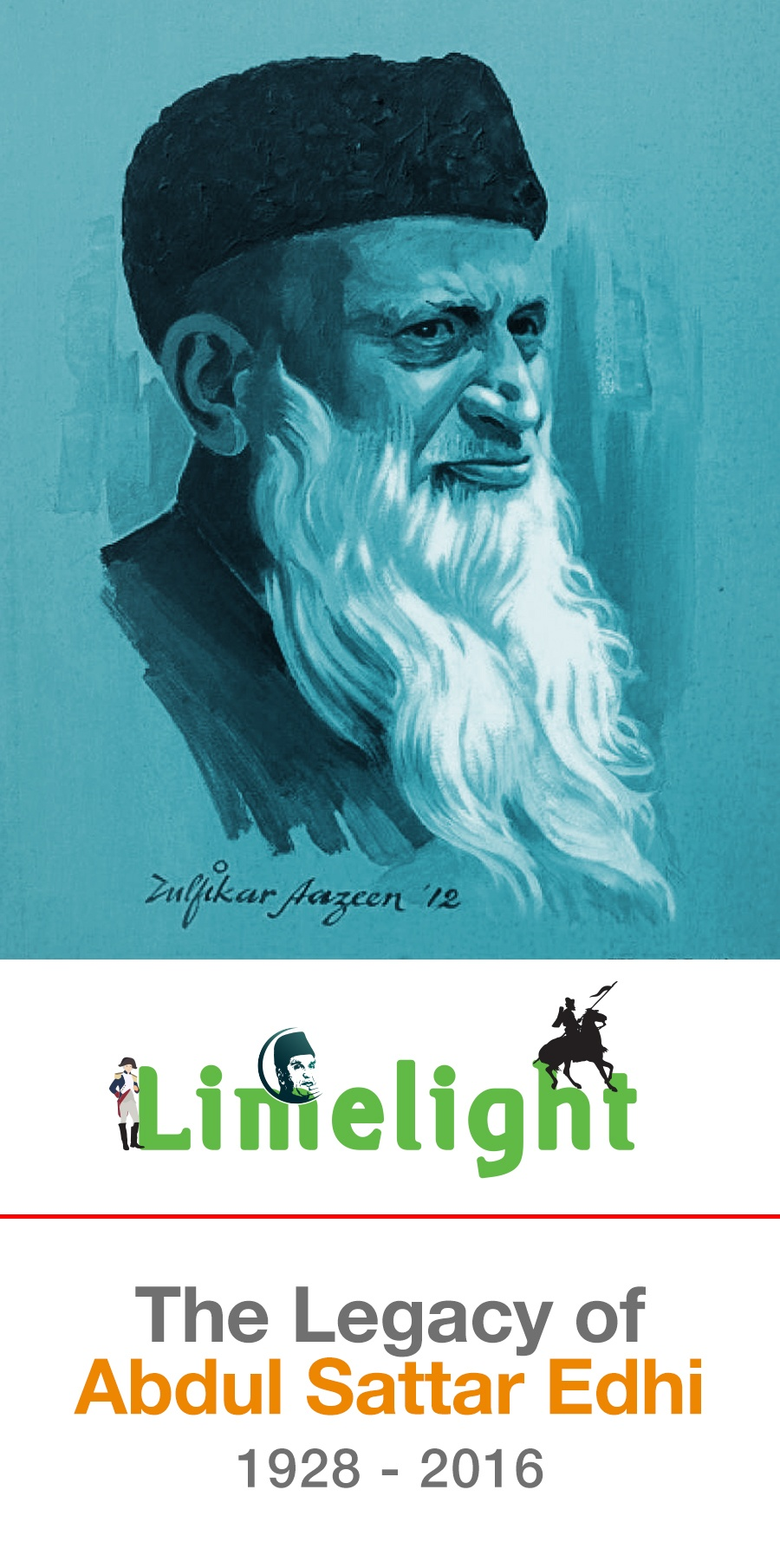 Limelight-Edhi