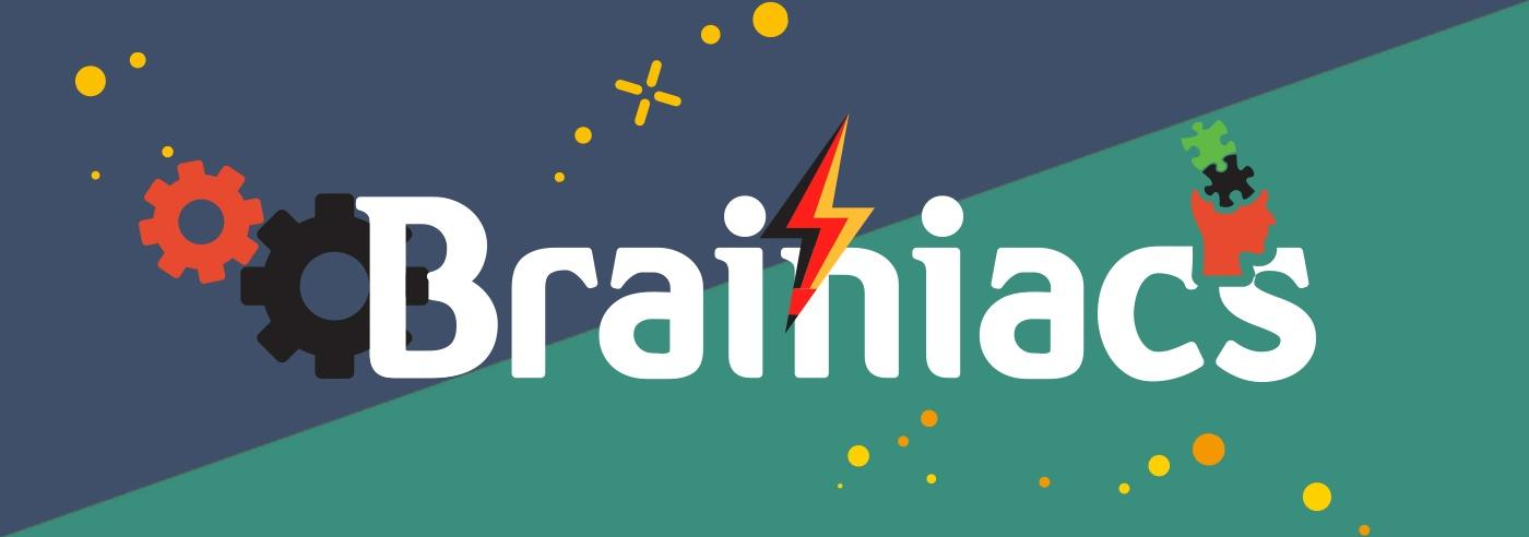 5-Brainiacs