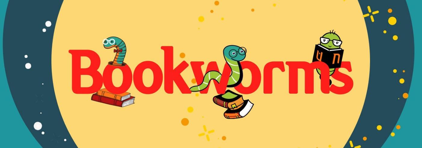 Bookworms1