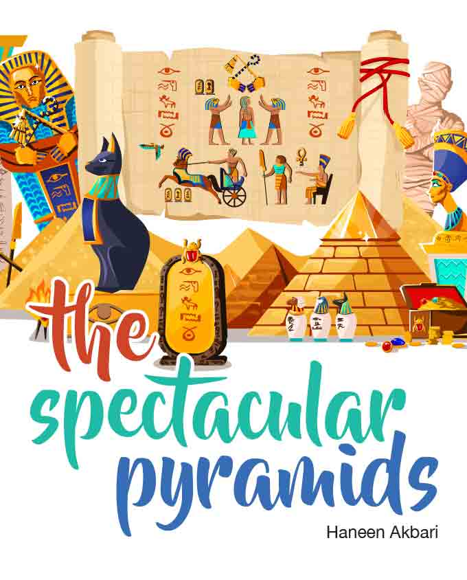 The-Spectacular-pyramids-Th