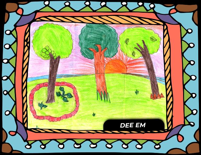 Dee EM